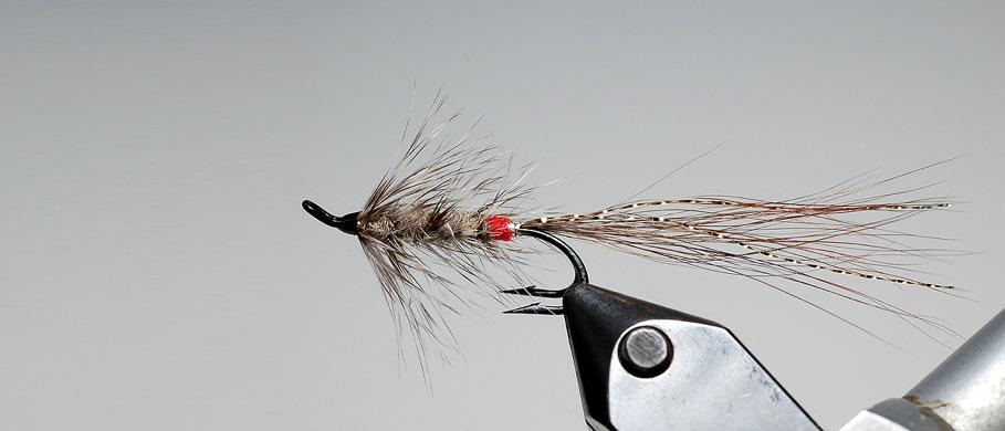 Hameçons Mouche chez Flyfishing Europe