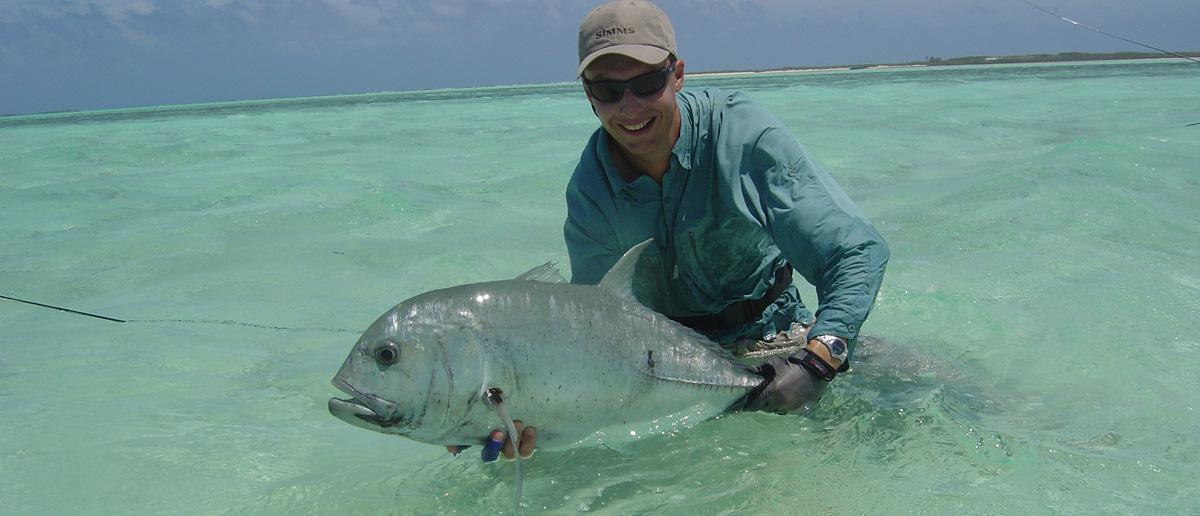 Scientific Anglers Sonar sinkende Fliegenschnuere Salzwasser