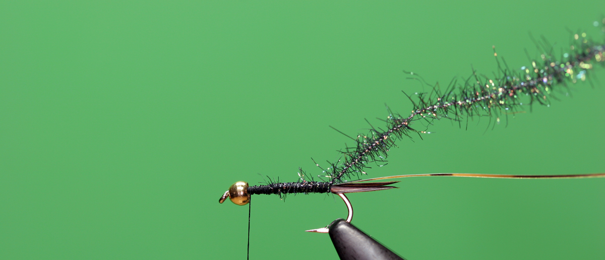 Dubbing Dispenserboxen online kaufen bei Flyfishing Europe