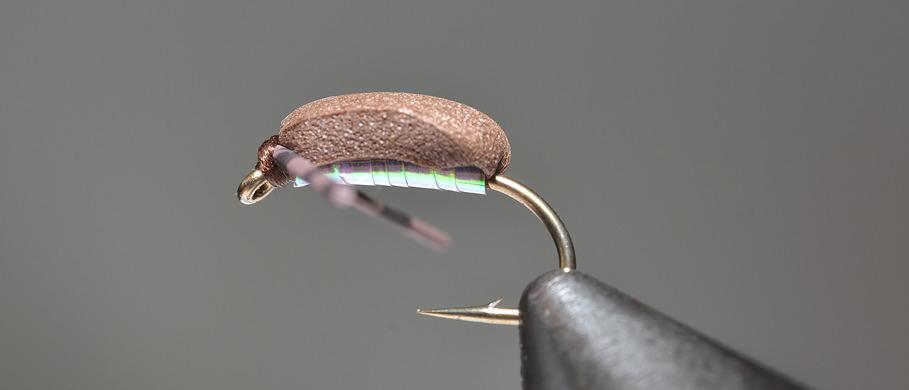 Hameçons Hayabusa chez Flyfishing Europe