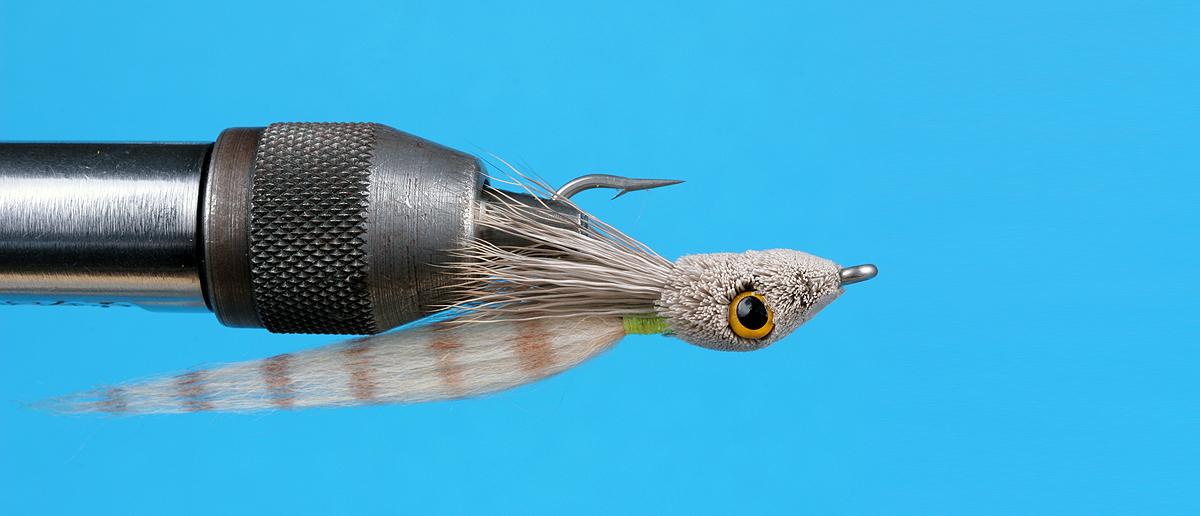 Flügelmaterialien, Schwingenmaterialien