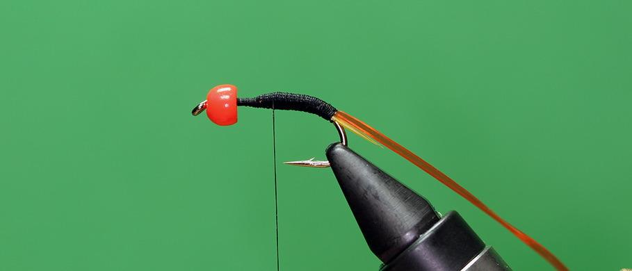 Beschwerung, Goldköpfe, Tungsten & Augen erhältlich im großen Sortiment bei Flyfishing Europe