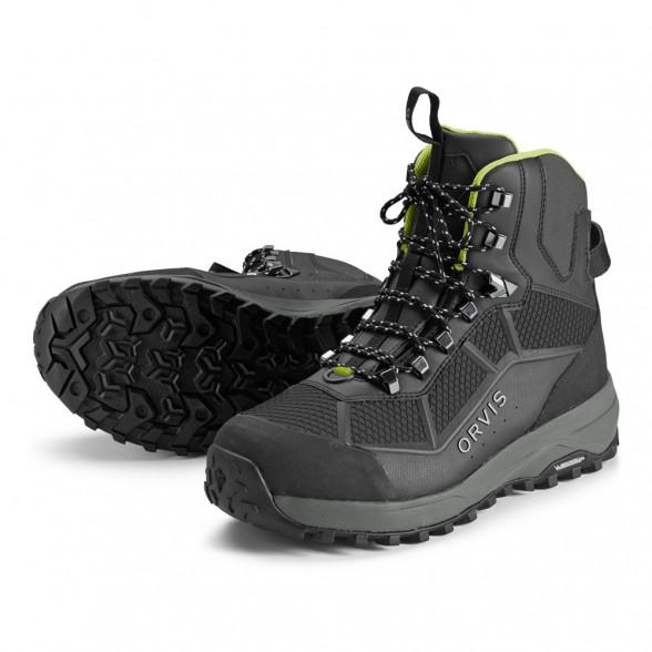 Orvis Pro Wading Boots Watschuhe