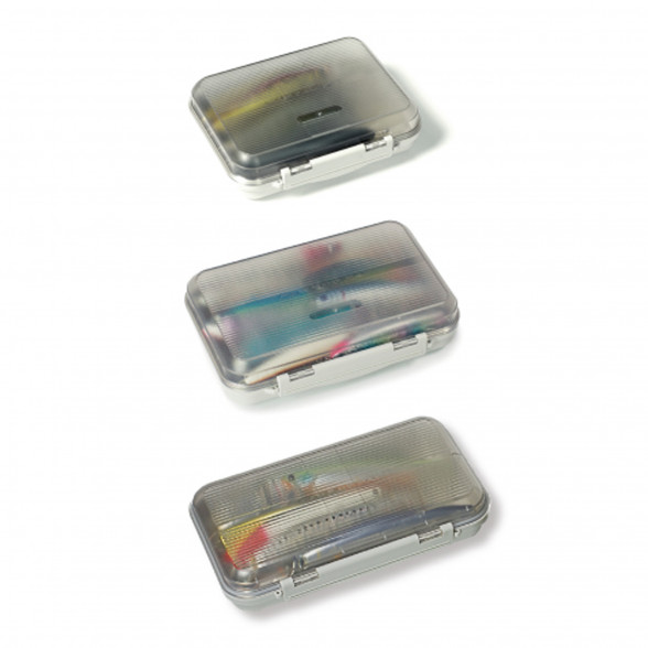 C&F Design Multi Case small L-1600MT