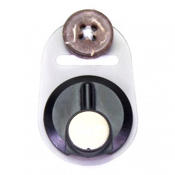 CF Design Line Cutter Button Schnurabschneider