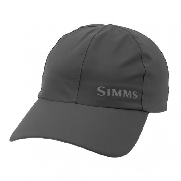 Simms Dry Creek Duffel Large