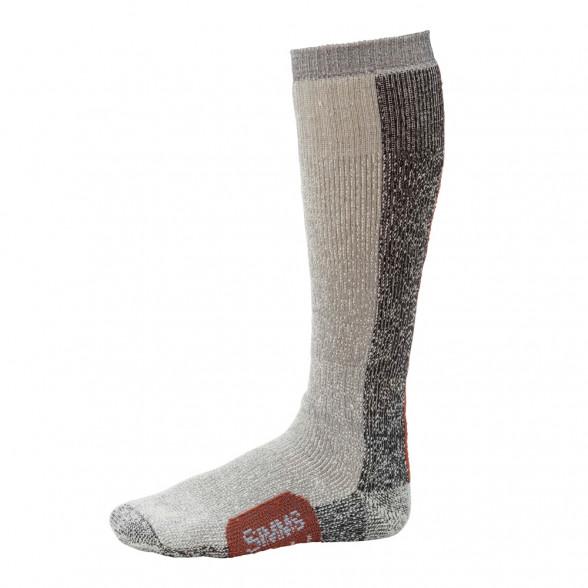 Simms Guide Thermal OTC Sock Socken