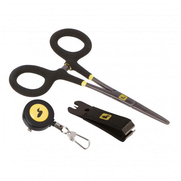 Loon Tools Essentials Kit