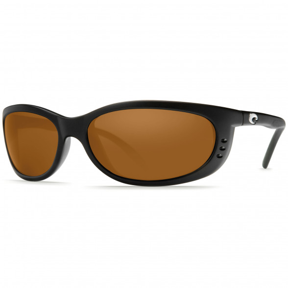 Costa Fathom copper Polarisationsbrille