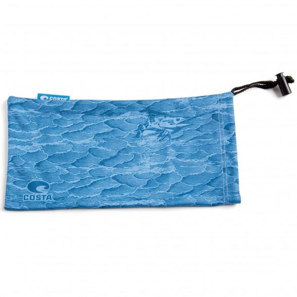 Costa Micro-Faser Cloth Case