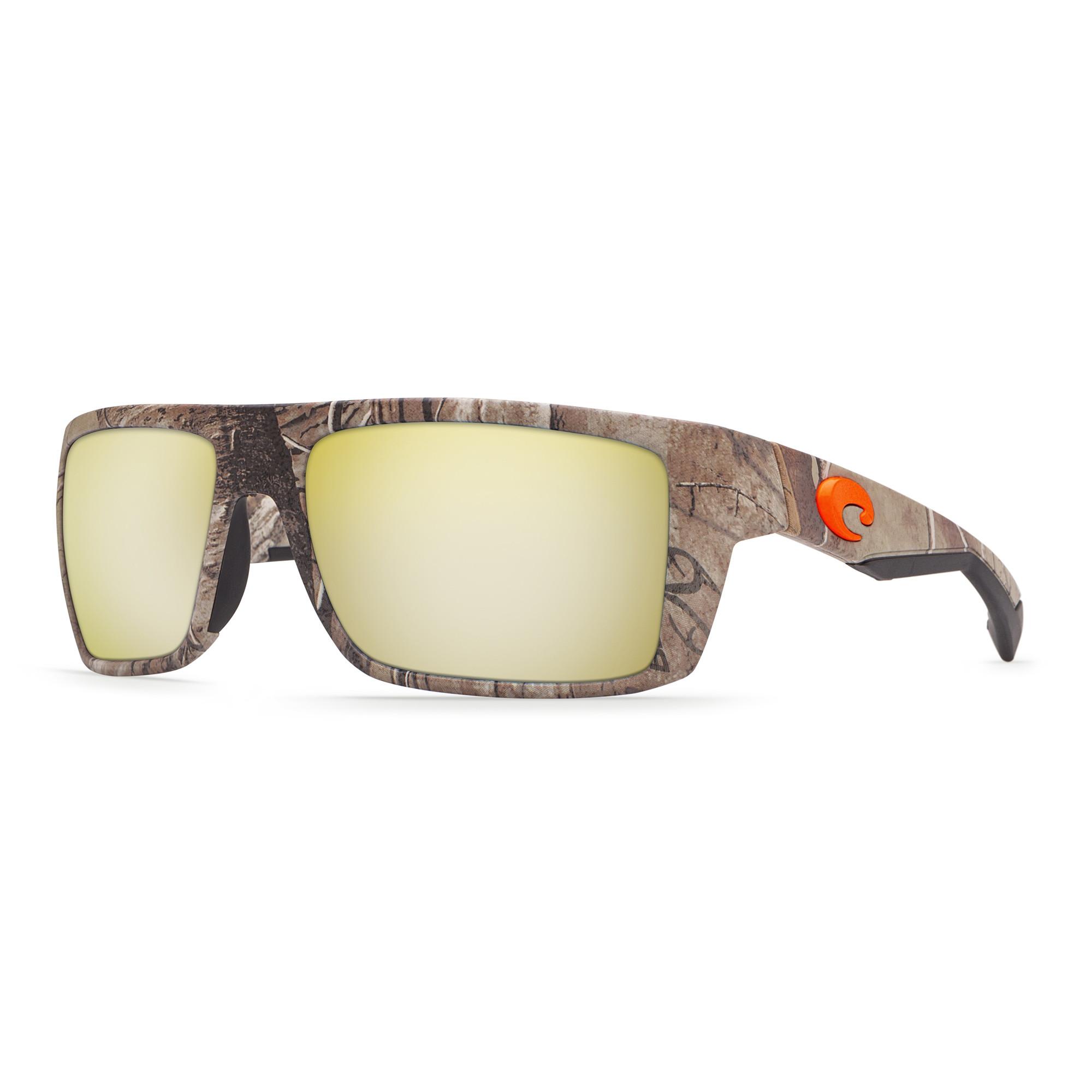 Costa Motu Polarisationsbrille | flyfishingeurope-shop.de