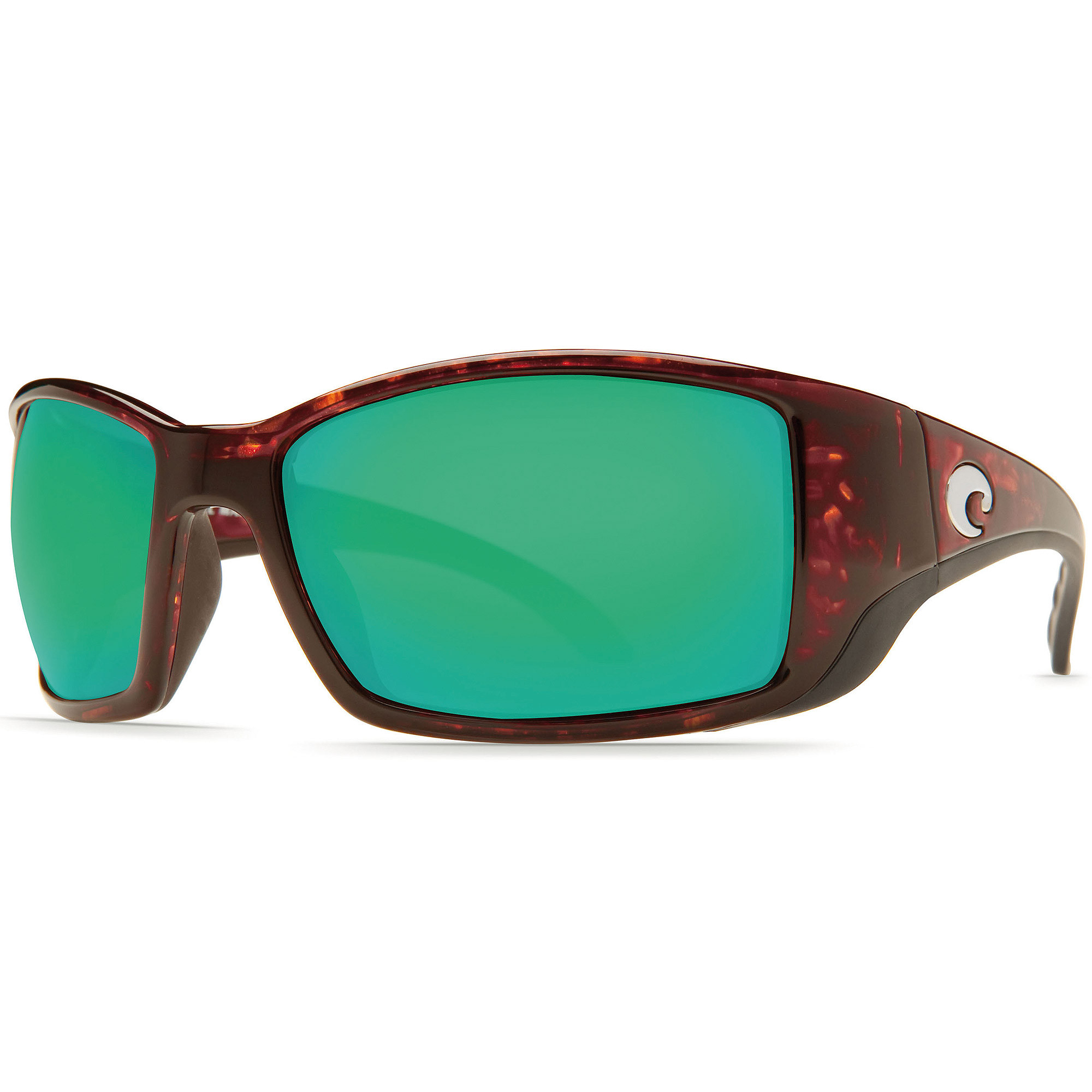 Costa Blackfin Polarisationsbrille | flyfishingeurope-shop.de