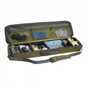 Orvis Safe Passage Carry-It-All Hauptfach
