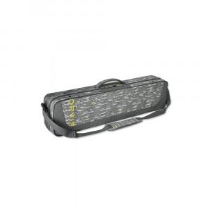 Orvis Safe Passage Carry-It-All Ruten- und Rollentasche camo