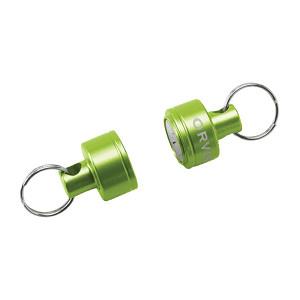 Orvis Net Magnet Kescherhalter