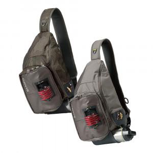 Orvis Sling Pack 11L Tasche
