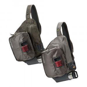 Orvis Guide Sling Pack 18L Tasche
