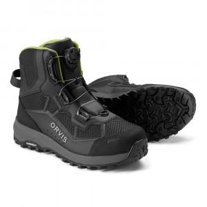 Orvis Pro BOA Wading Boots Watschuhe