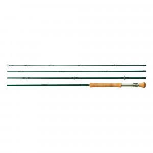Winston Boron II MX Fliegenruten zum Fliegenfischen bei Flyfishing Europe
