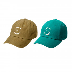 Salmologic Kappen Traditional Caps, Fliegenfischerkappen bei Flyfishing Europe
