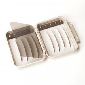 C&F Design wasserdichte Magnet-Fliegendose Small 1255V