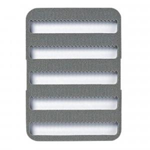 C&F Design FSA-1505 Foam Einlage small 5 Reihen