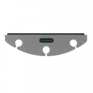 C&F Design Rod Stand Rutenhalter A-80