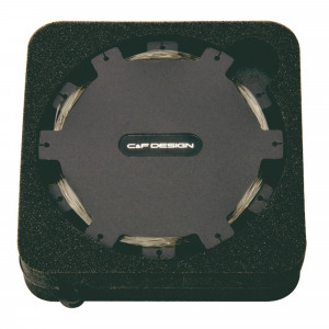 C&F Design Dropper Vorfachhalter A-95