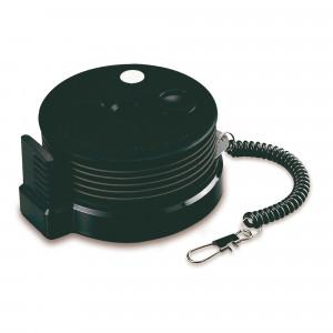 C&F Design Tippet Dispenser Vorfachdispenser A-1200