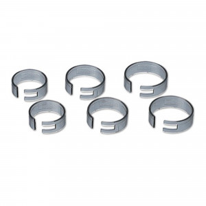 C&F Design Bobbin Ring T-01