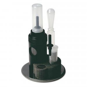 C&F Head Cement Appplicator Lackflasche T-220
