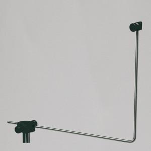 C&F Design Bobbin Hanger T-230
