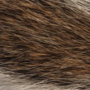 Eichhörnchenschwanz silbergrau zum Fliegenbinden unter Fliegenbindematerial bei FFE