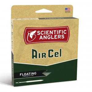 SCIENTIFIC ANGLERS Air Cel Fliegenschnur