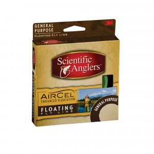 Scientific Anglers Air Cel DT Fliegenschnur