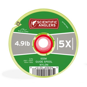 Scientific Anglers Freshwater Tippet Vorfachmaterial