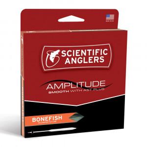 Scientific Anglers Amplitude Smooth Bonefish Fliegenschnur