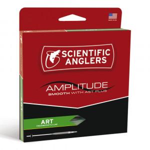 Scientific Anglers Amplitude Smooth ART Fliegenschnur