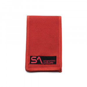 Absolute Leader Wallet Vorfachtasche Scientific Anglers