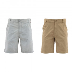 Simms Superlight Short kurze Hose
