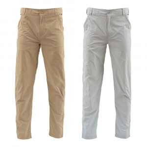 Simms Hose Superlight Pant