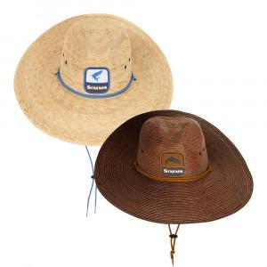 Simms Cutbank Sun Hat Sonnenschutz Hut