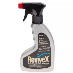 Revivex Impraegnierspray fuer Gore-Tex
