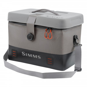 Simms Tasche Dry Creek Boat Bag Large Bootstasche bei Flyfishing Europe