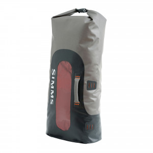 Simms Tasche Dry Creek Roll-Top Bag