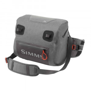 Simms Dry Creek Z Hip Pack Huefttasche