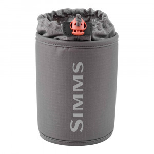 Simms Bottle Holder Getraenkehalter