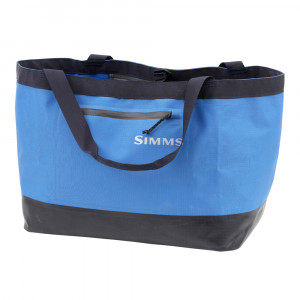 Simms Dry Creek Simple Tote Tasche pacific