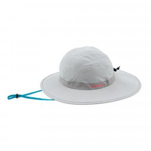 Simms Womens Solar Sombrero moonstone