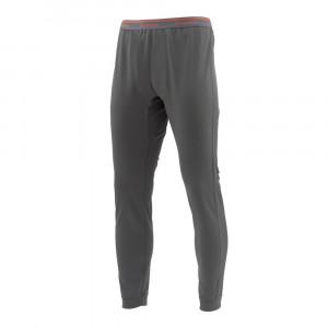 Simms Midweight Core Bottom Unterhose